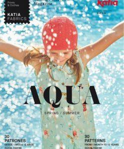 Revista Katia