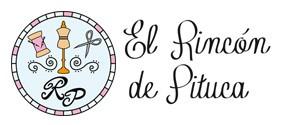 El Rincón de Pituca